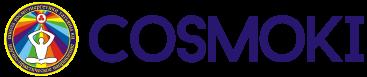 логотип школы космоэнергетики