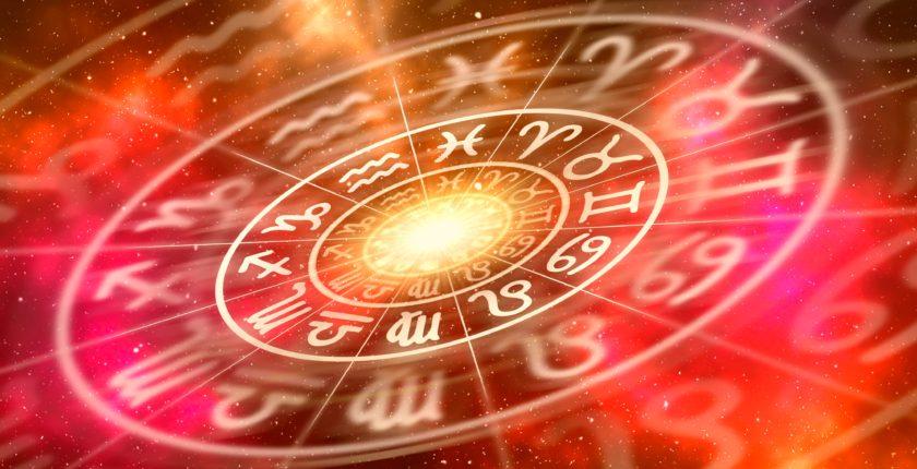 shutterstock 75618022011111 840x430 - Предсказательный гороскоп на год
