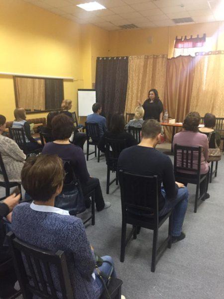 5bbcf3da a70c 4849 9c24 8df9914adb401 450x600 - Фото архив семинаров: Москва, Самара, Барнаул