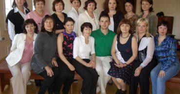 Космоэнергетика семинар в Оренбурге 11-12 июня