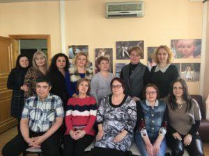 Космоэнергетика семинары в Москве, Череповце, Самаре. Фото