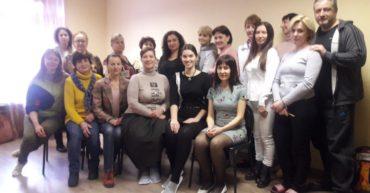 IMG 0197 370x193 - Космоэнергетика семинары в Москве, Череповце, Самаре. Фото