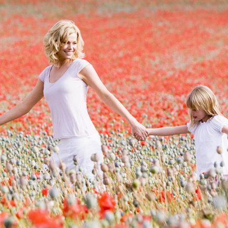 Космоэнергетика Любовь и семья