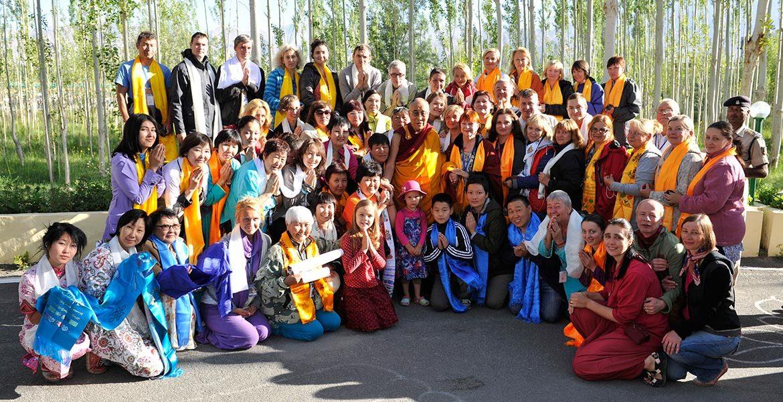 cosmoenergetika_tibet_5