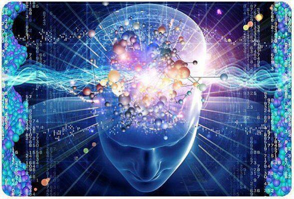 getImage 589x399 - Новости, события и все интересное о космоэнергетике