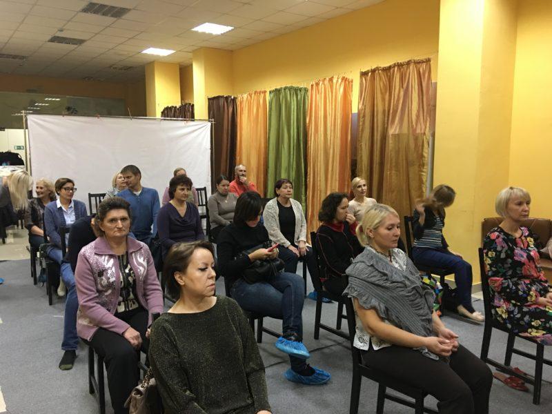 img 37841 800x600 - Фото архив семинаров: Москва, Самара, Барнаул