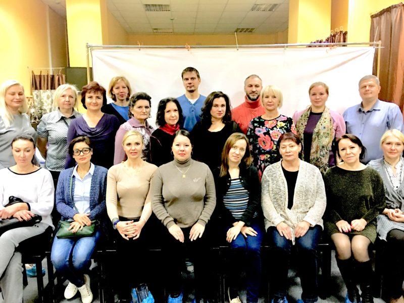 img 3803 800x600 - Фото архив семинаров: Москва, Самара, Барнаул