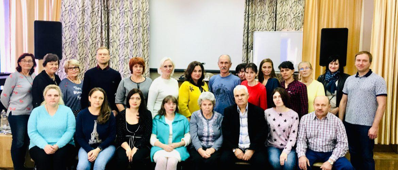 img 3919 1170x500 - Фото архив семинаров: Москва, Самара, Барнаул