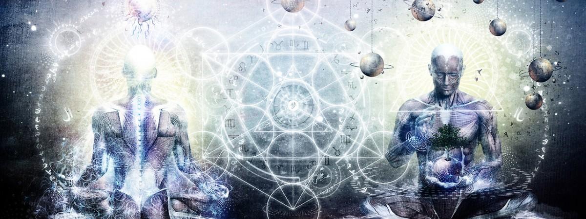 kosmo praktika