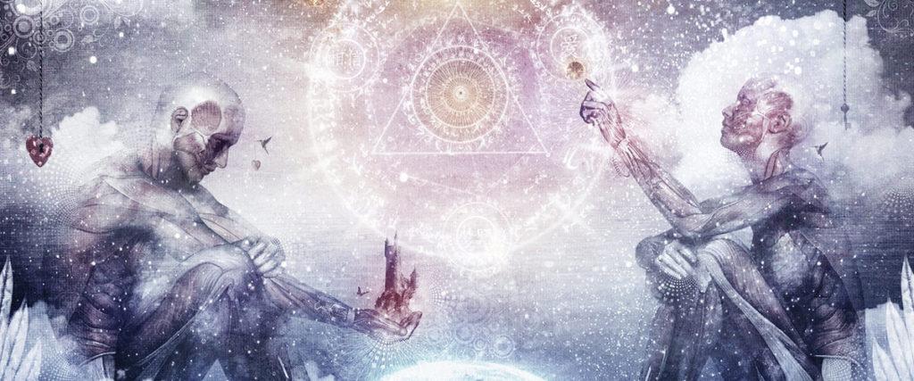Новости, события и все интересное о космоэнергетике
