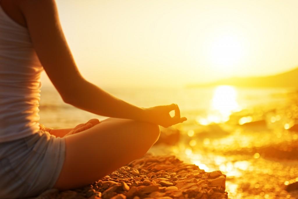 yoga cosmoki 1024x684 - Новости, события и все интересное о космоэнергетике
